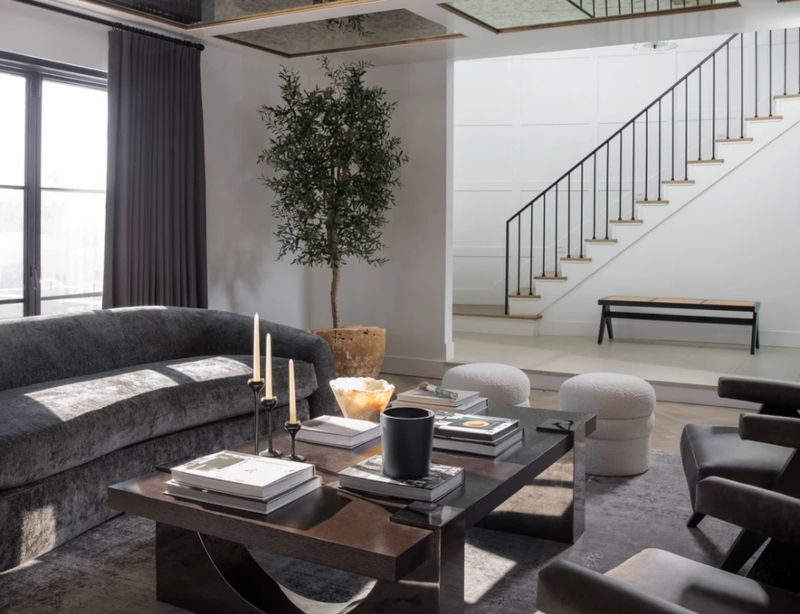 ryan saghian interiors Best Projects by Ryan Saghian Interiors Best Projects by Ryan Saghian Interiors 6