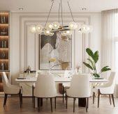 Dining Room Ideas for Contemporary Design Homes dining room ideas Dining Room Ideas for Contemporary Design Homes Dining Room Ideas for Contemporary Design Homes 5 169x164