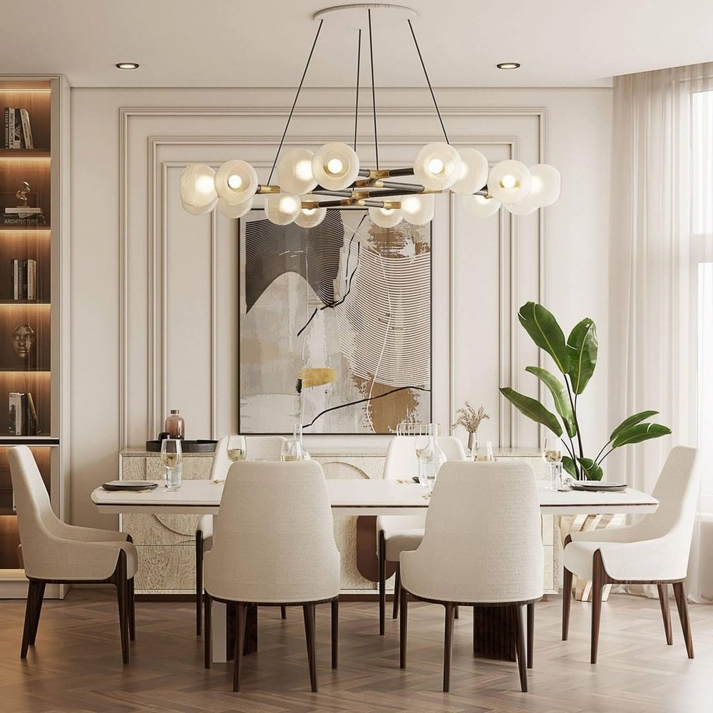 dining room ideas Dining Room Ideas for Contemporary Design Homes Dining Room Ideas for Contemporary Design Homes 5