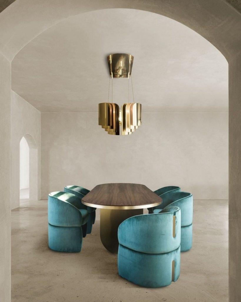 dining room ideas Dining Room Ideas for Contemporary Design Homes Dining Room Ideas for Contemporary Design Homes 7 scaled