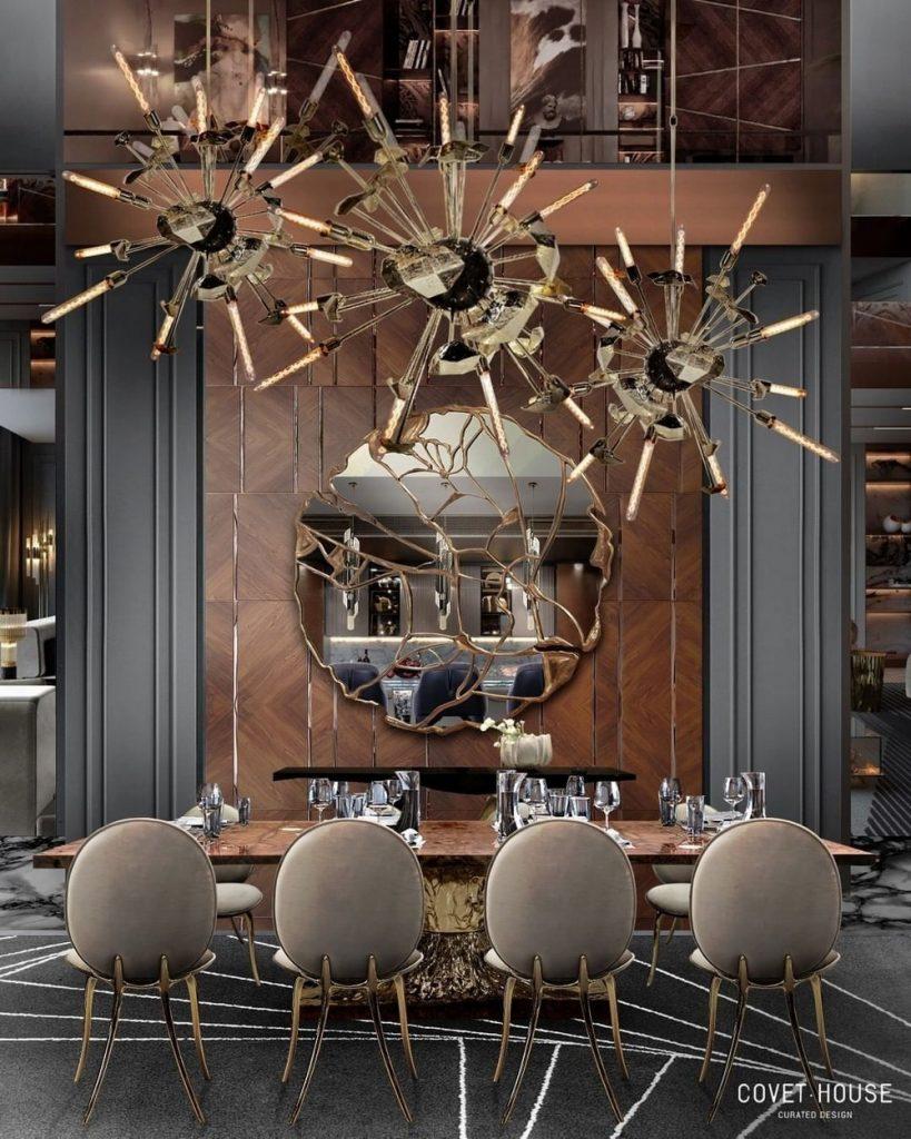dining room ideas Dining Room Ideas for Contemporary Design Homes Dining Room Ideas for Contemporary Design Homes 8 scaled
