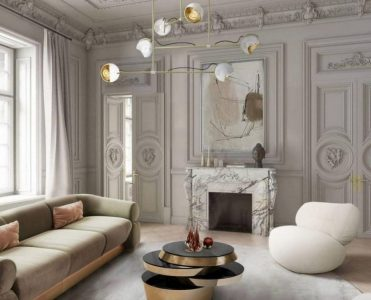 living room ideas Living Room Ideas by Luxury Furniture Brands FitzgeraldSofa3 scaled 1 371x300