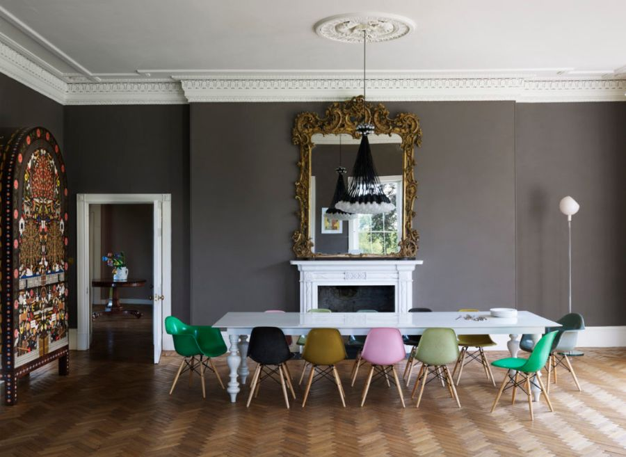 studioilse Get to Know StudioIlse by the Talented Interior Designer Ilse Crawford Get to Know StudioIlse by the Talented Interior Designer Ilse Crawford 6