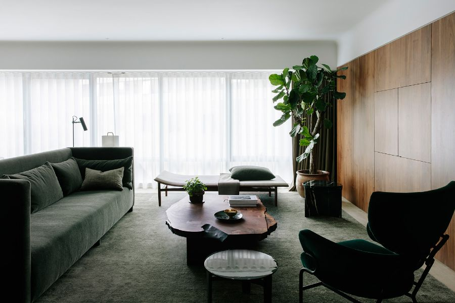 studioilse Get to Know StudioIlse by the Talented Interior Designer Ilse Crawford Get to Know StudioIlse by the Talented Interior Designer Ilse Crawford 7