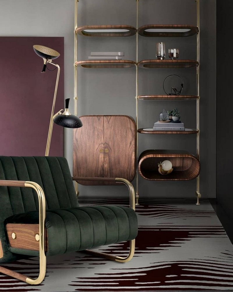home office Home Office   The Importance Of Interior Design Home Office The Importance Of Interior Design 1