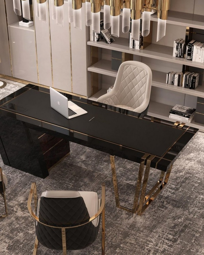 home office Home Office   The Importance Of Interior Design Home Office The Importance Of Interior Design 2