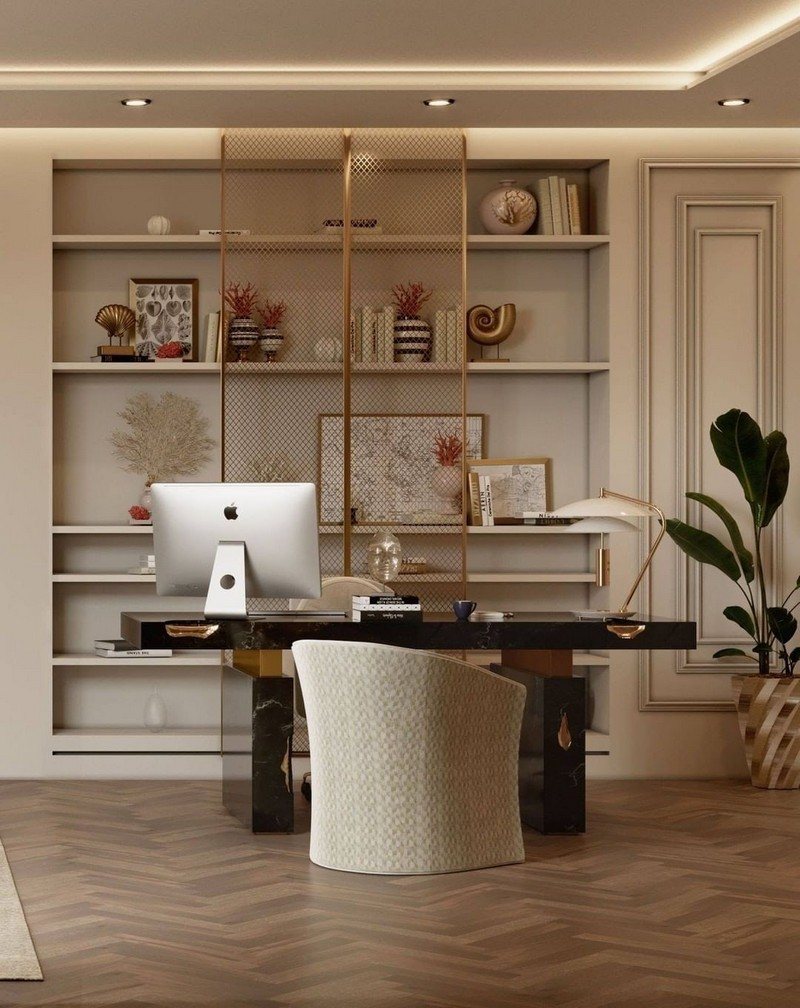 home office Home Office   The Importance Of Interior Design Home Office The Importance Of Interior Design 3
