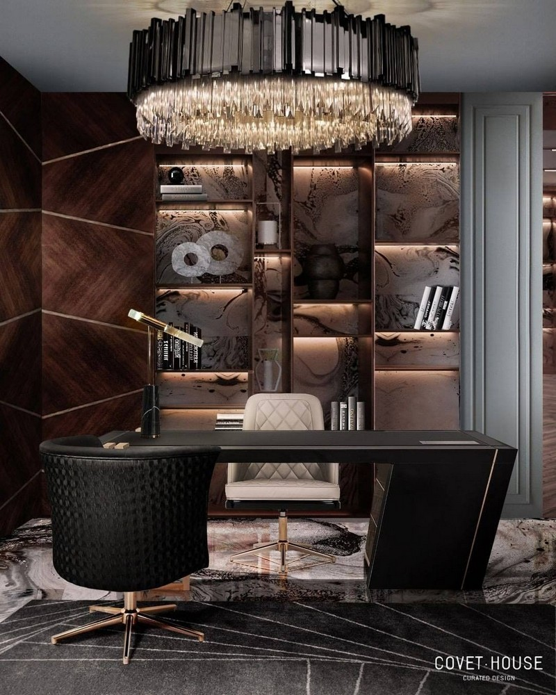 home office Home Office   The Importance Of Interior Design Home Office The Importance Of Interior Design 4