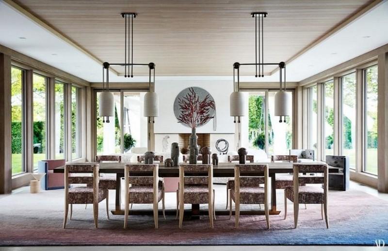 kelly behun Inspiring Interiors by Kelly Behun Inspiring Interiors by Kelly Behun 1