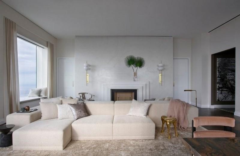 kelly behun Inspiring Interiors by Kelly Behun Inspiring Interiors by Kelly Behun 2