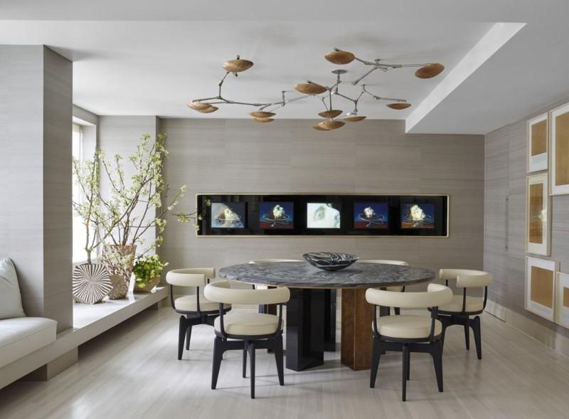 kelly behun Inspiring Interiors by Kelly Behun Inspiring Interiors by Kelly Behun 6