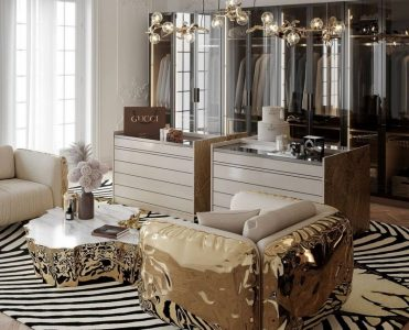 walk-in closets Jaw-Dropping Walk-in Closets That will Make you Fall in Love Jaw Dropping Walk in Closets That will Make you Fall in Love 3 371x300