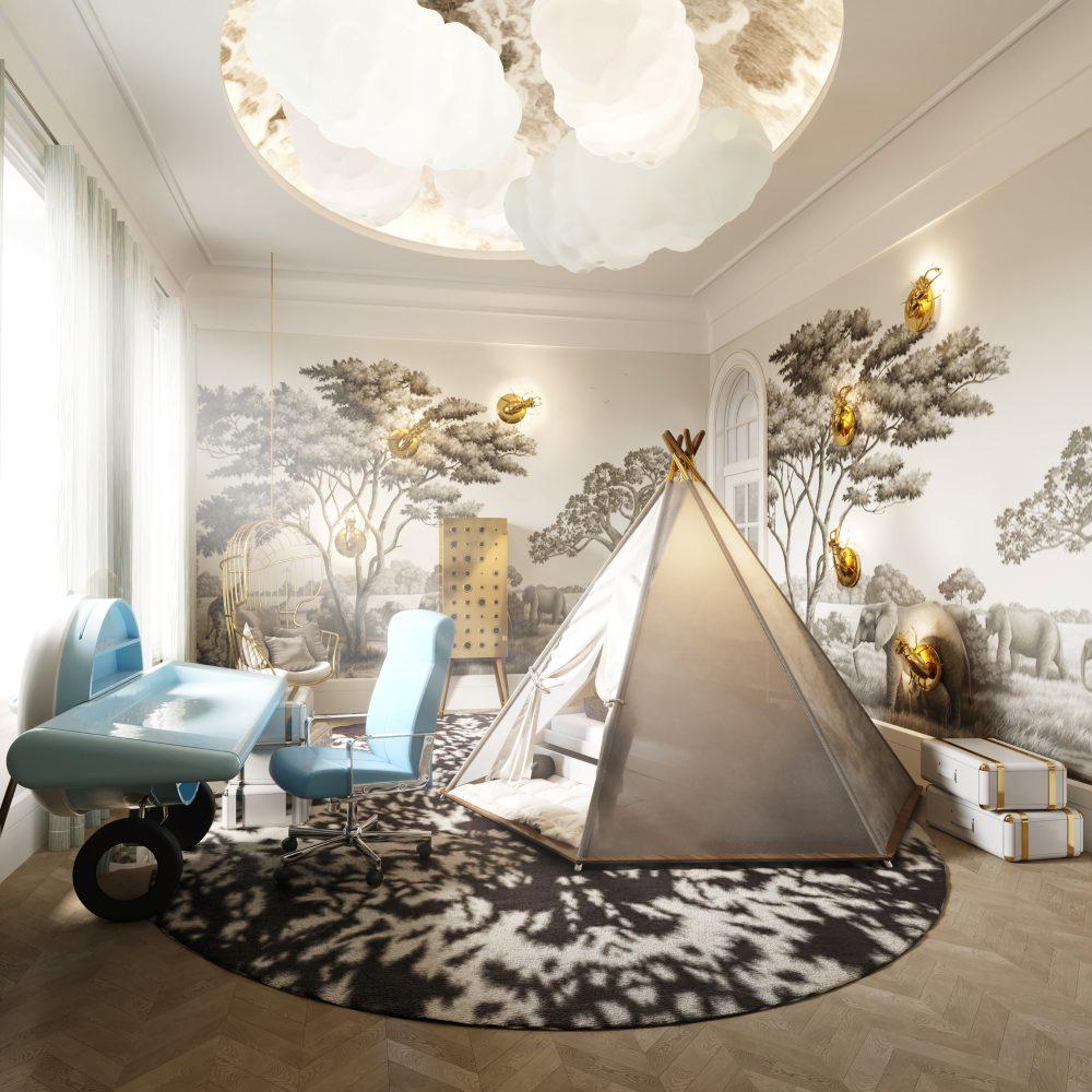 britto charette Kids Bedroom Project by Britto Charette Kids Bedroom Project by Britto Charette 1