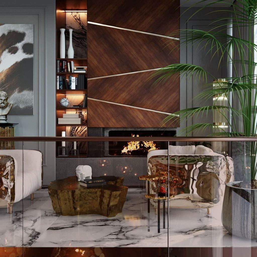 living room ideas Living Room Ideas by Luxury Furniture Brands Living Room Ideas by Luxury Furniture Brands 1