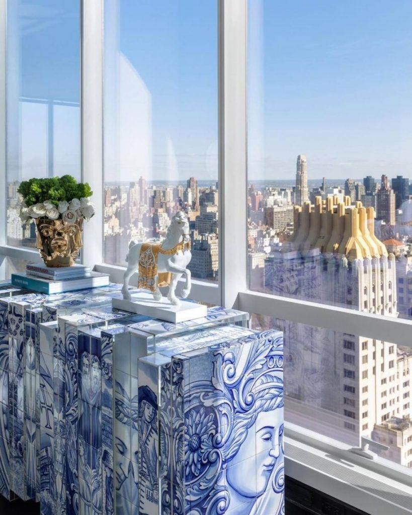 living room ideas Living Room Ideas by Luxury Furniture Brands Living Room Ideas by Luxury Furniture Brands 11