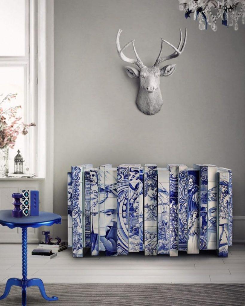 living room ideas Living Room Ideas by Luxury Furniture Brands Living Room Ideas by Luxury Furniture Brands 12