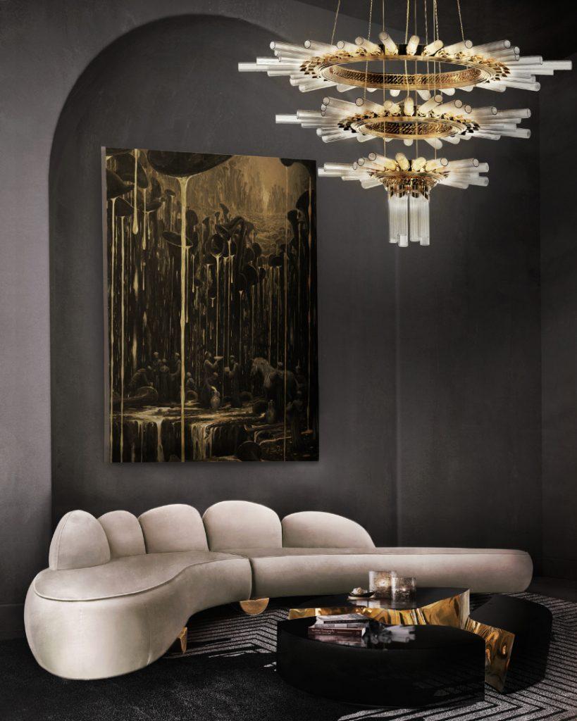 living room ideas Living Room Ideas by Luxury Furniture Brands Living Room Ideas by Luxury Furniture Brands 14