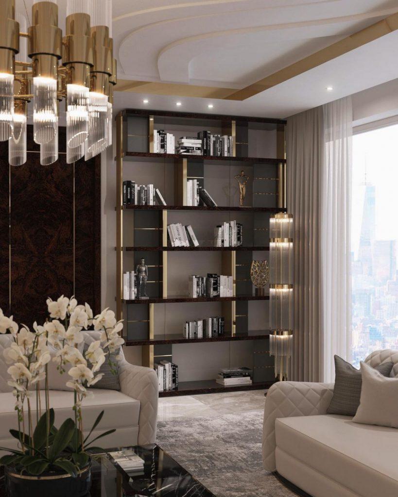 living room ideas Living Room Ideas by Luxury Furniture Brands Living Room Ideas by Luxury Furniture Brands 17