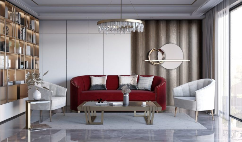 living room ideas Living Room Ideas by Luxury Furniture Brands Living Room Ideas by Luxury Furniture Brands 19 scaled