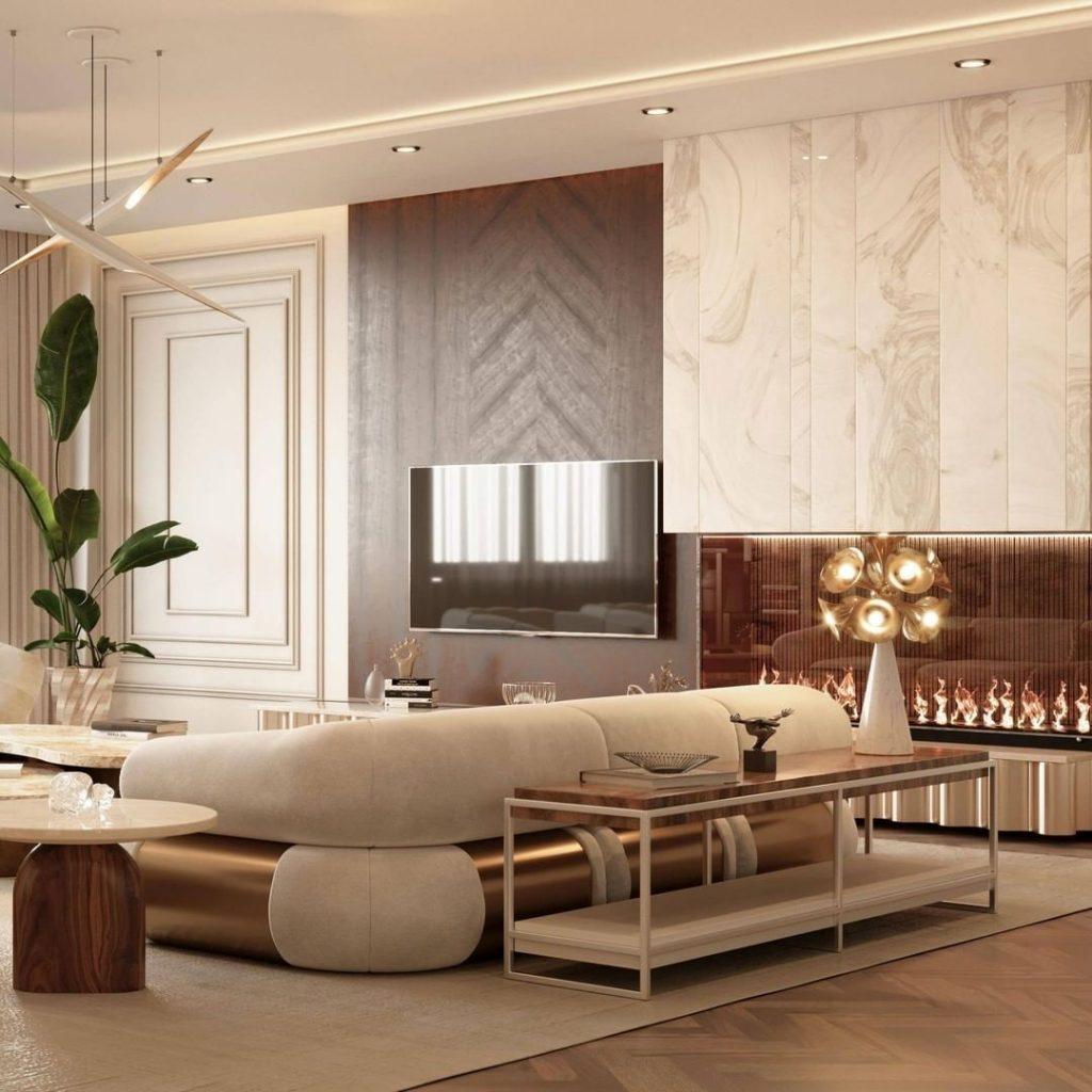 living room ideas Living Room Ideas by Luxury Furniture Brands Living Room Ideas by Luxury Furniture Brands 2
