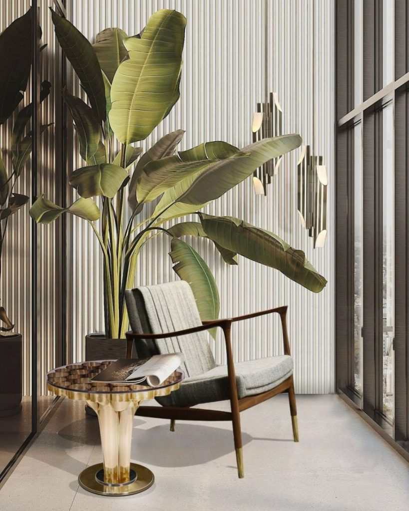 living room ideas Living Room Ideas by Luxury Furniture Brands Living Room Ideas by Luxury Furniture Brands 20