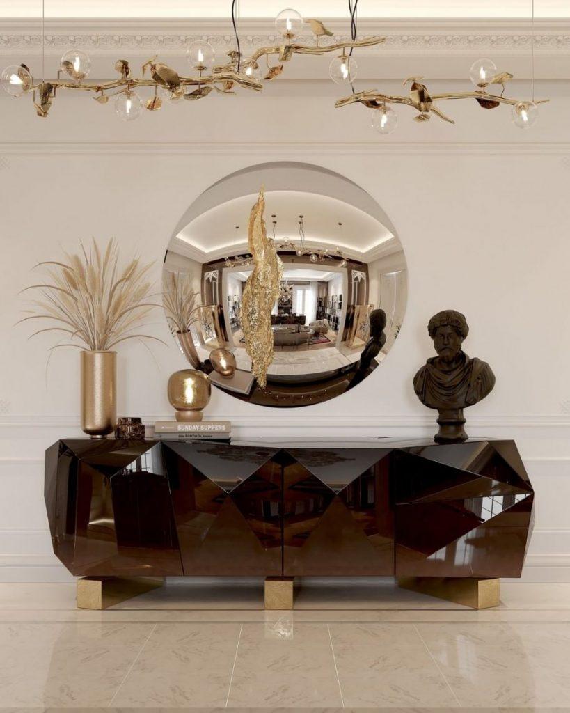 living room ideas Living Room Ideas by Luxury Furniture Brands Living Room Ideas by Luxury Furniture Brands 3