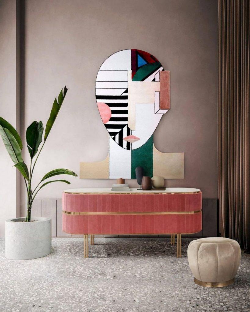 living room ideas Living Room Ideas by Luxury Furniture Brands Living Room Ideas by Luxury Furniture Brands 4