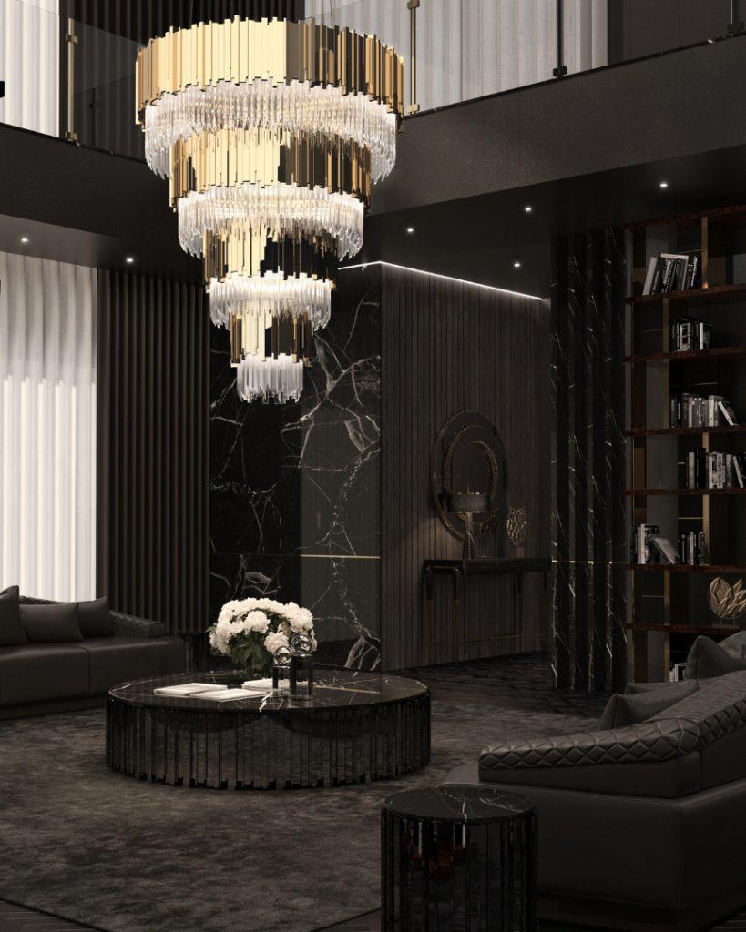 living room ideas Living Room Ideas by Luxury Furniture Brands Living Room Ideas by Luxury Furniture Brands 5