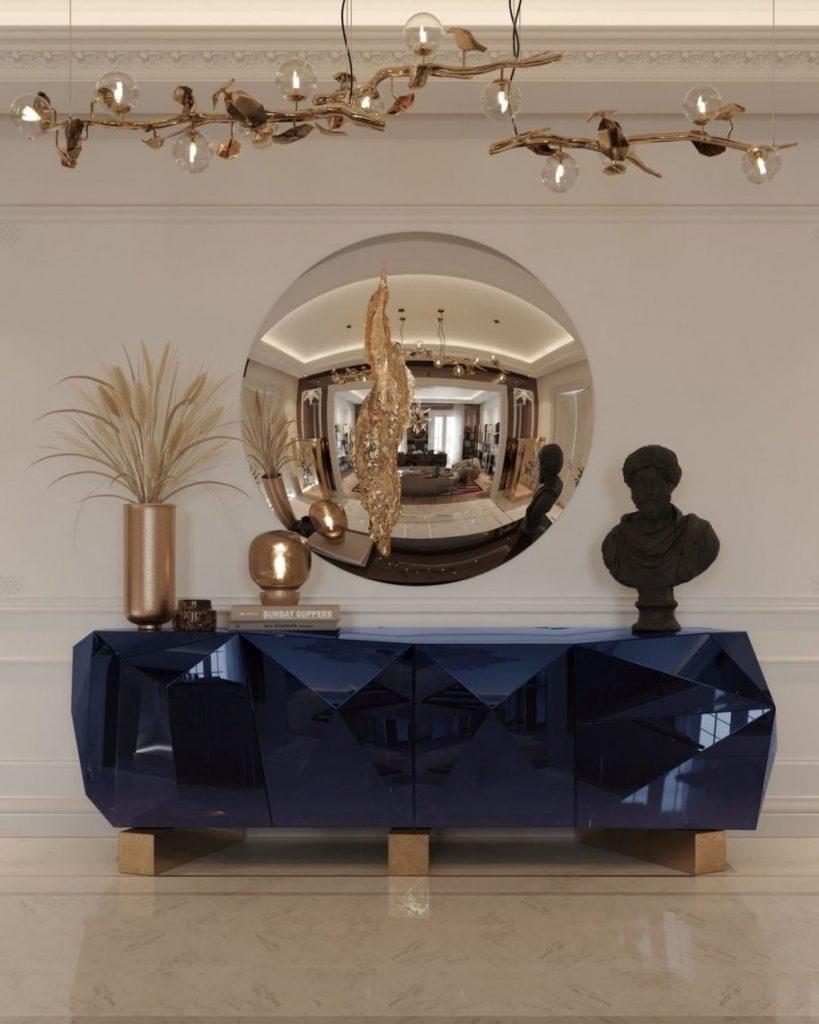 living room ideas Living Room Ideas by Luxury Furniture Brands Living Room Ideas by Luxury Furniture Brands 6