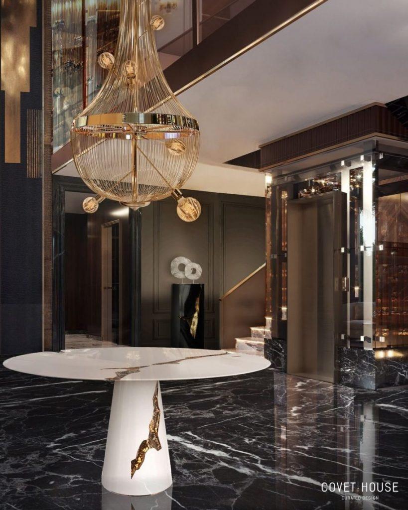 living room ideas Living Room Ideas by Luxury Furniture Brands Living Room Ideas by Luxury Furniture Brands 7