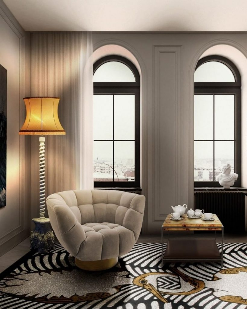 living room ideas Living Room Ideas by Luxury Furniture Brands Living Room Ideas by Luxury Furniture Brands 8
