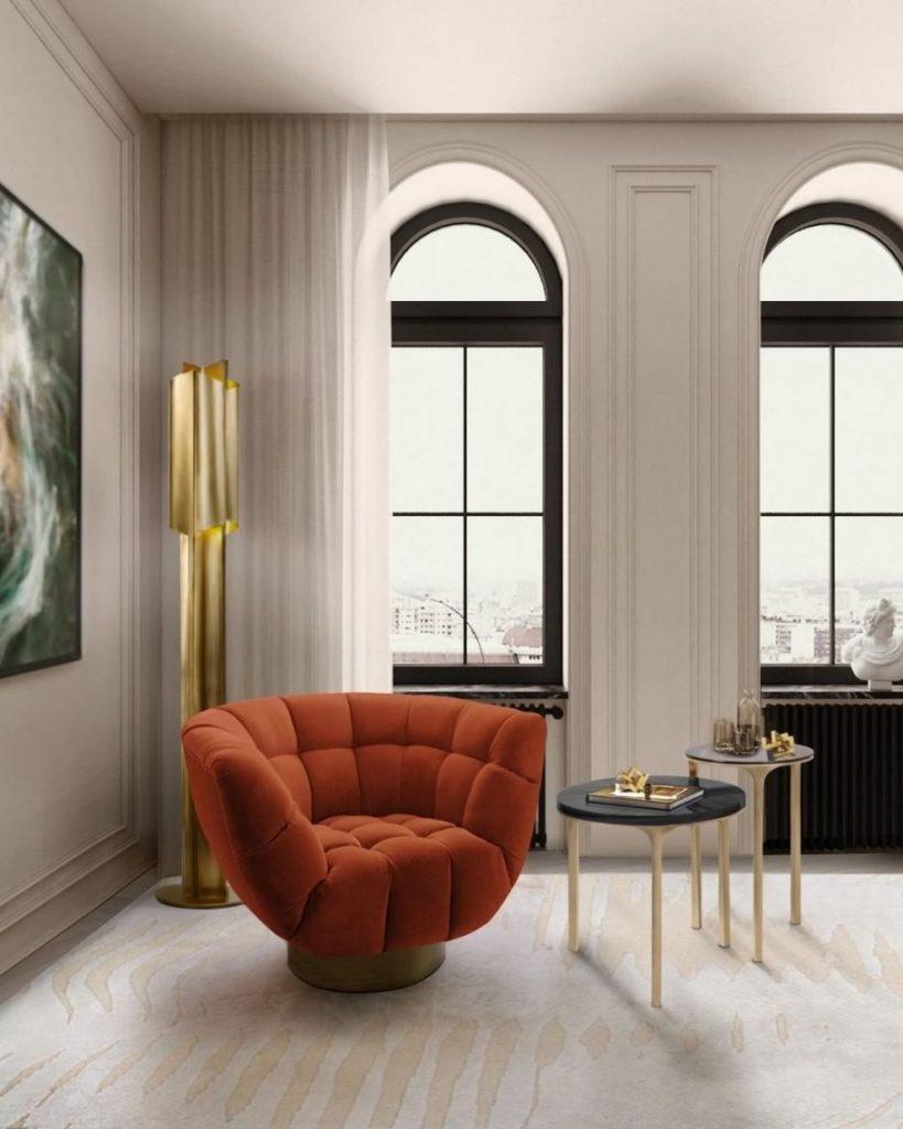 living room ideas Living Room Ideas by Luxury Furniture Brands Living Room Ideas by Luxury Furniture Brands 9