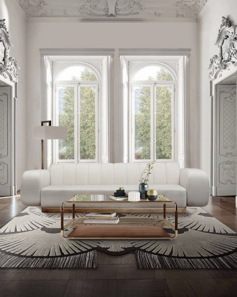 luxury living room ideas Luxury Living Room Ideas that You'll Love Luxury Living Room Ideas that Youll Love 1 scaled