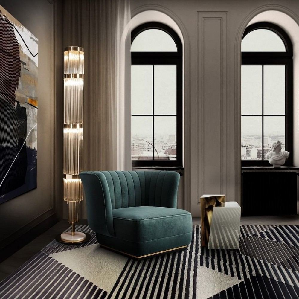 luxury living room ideas Luxury Living Room Ideas that You'll Love Luxury Living Room Ideas that Youll Love 11 1