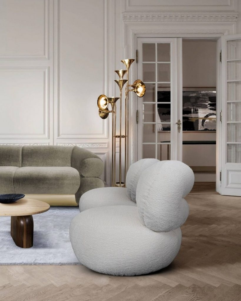 luxury living room ideas Luxury Living Room Ideas that You'll Love Luxury Living Room Ideas that Youll Love 13 scaled