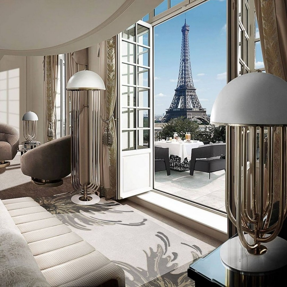 luxury living room ideas Luxury Living Room Ideas that You'll Love Luxury Living Room Ideas that Youll Love 14