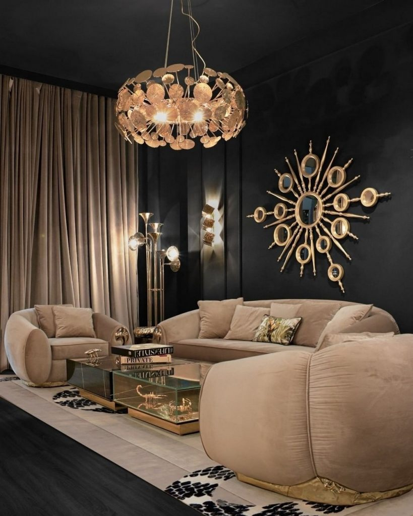 luxury living room ideas Luxury Living Room Ideas that You'll Love Luxury Living Room Ideas that Youll Love 18 scaled