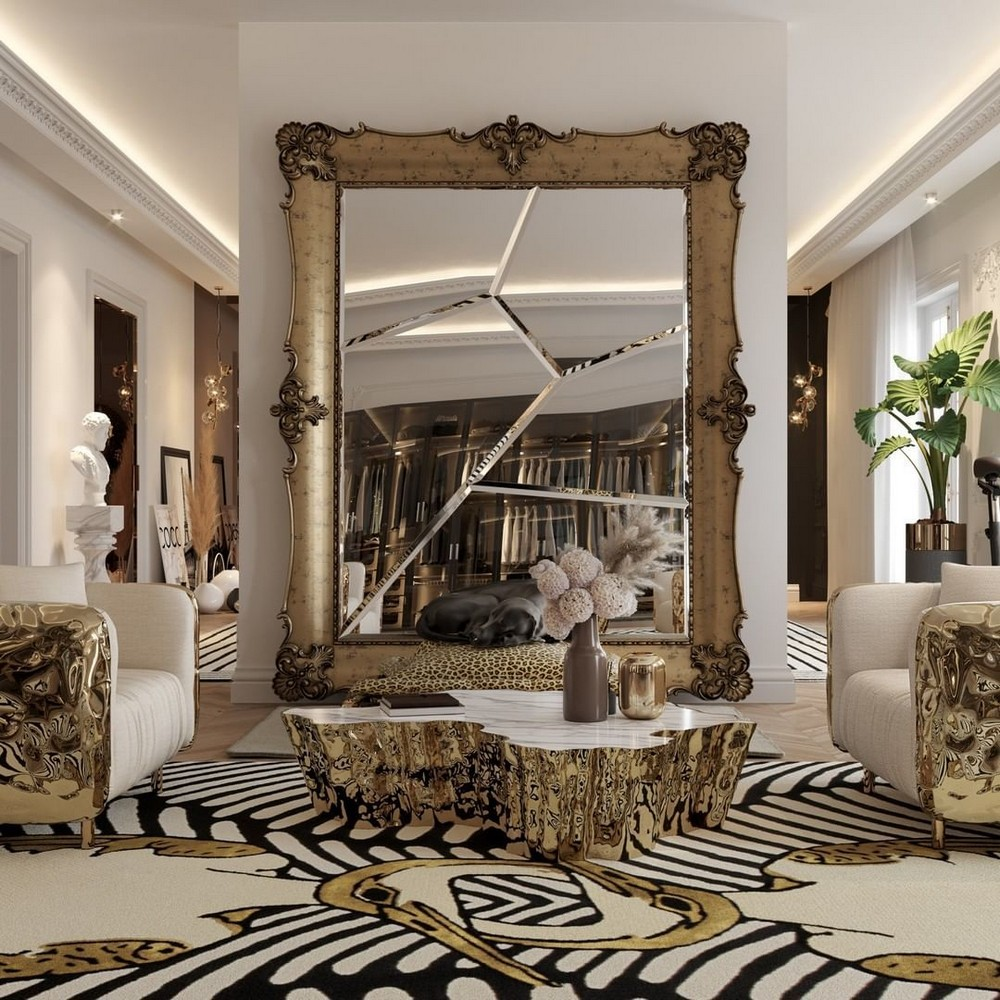 luxury living room ideas Luxury Living Room Ideas that You'll Love Luxury Living Room Ideas that Youll Love 3