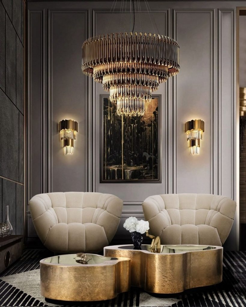 luxury living room ideas Luxury Living Room Ideas that You'll Love Luxury Living Room Ideas that Youll Love 5 scaled