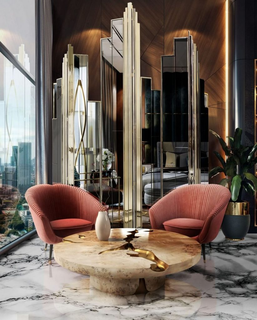 luxury living room ideas Luxury Living Room Ideas that You'll Love Luxury Living Room Ideas that Youll Love 6 scaled