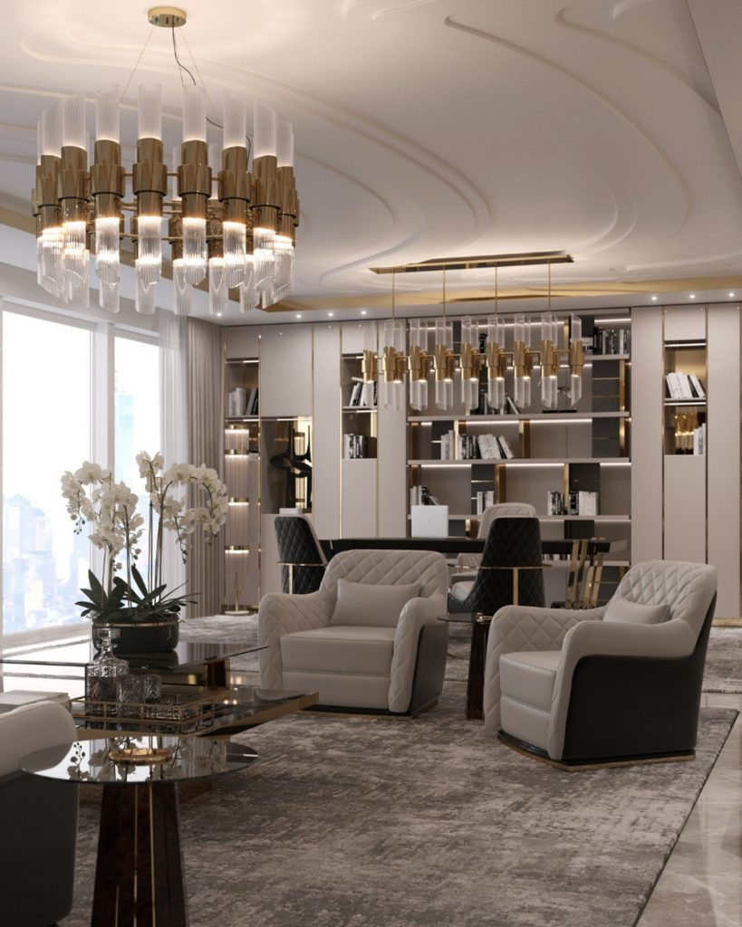 luxury living room ideas Luxury Living Room Ideas that You'll Love Luxury Living Room Ideas that Youll Love 7 scaled