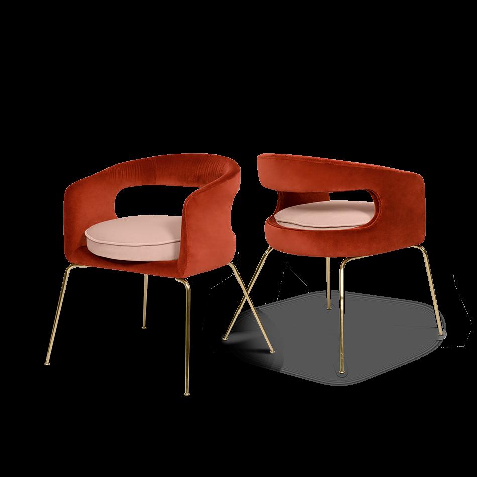 restaurant decor ideas Mid-Century Modern Style: Restaurant Decor Ideas Mid Century Modern Style Restaurant Decor Ideas 1