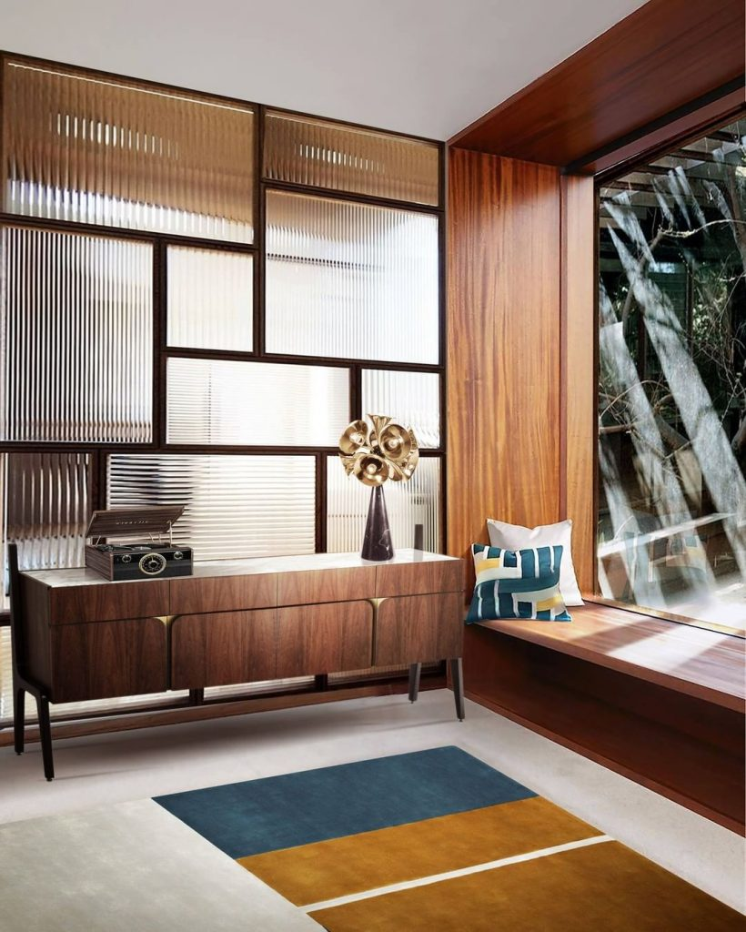 modern hallway ideas Modern Hallway Ideas To Give Your Home a Celebrity Style Modern Hallway Ideas To Give Your Home a Celebrity Style 6 scaled