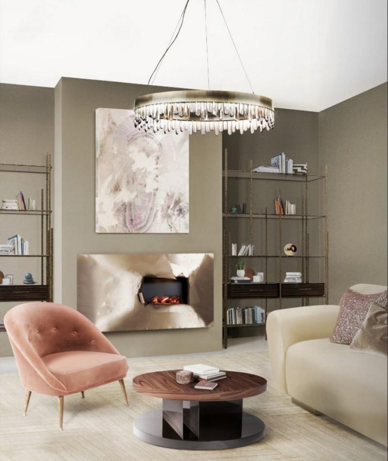 rita konig Rita Konig: The Most Colorful Interior Design Ideas Rita Konig The Most Colorful Interior Design Ideas 1