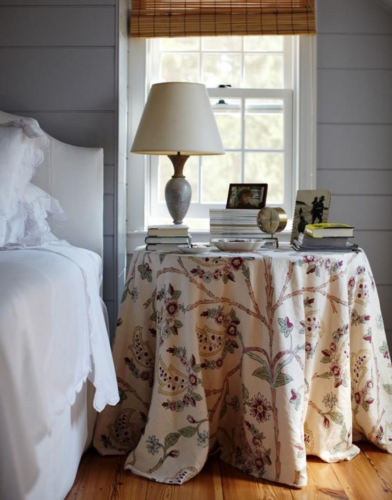 rita konig Rita Konig: The Most Colorful Interior Design Ideas Rita Konig The Most Colorful Interior Design Ideas 6