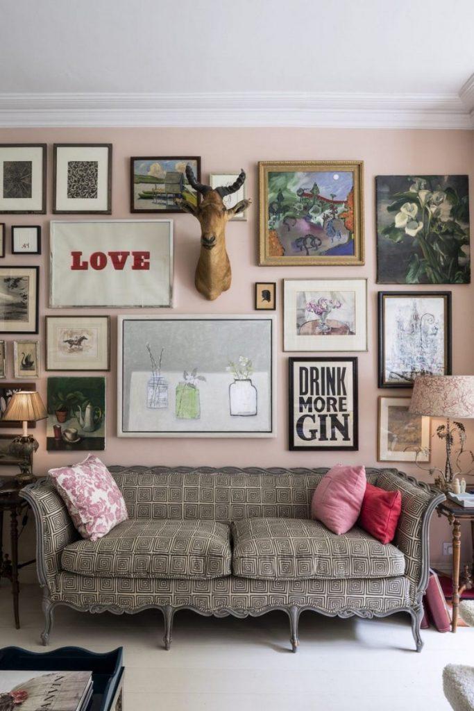 rita konig Rita Konig: The Most Colorful Interior Design Ideas Rita Konig The Most Colorful Interior Design Ideas 7 scaled