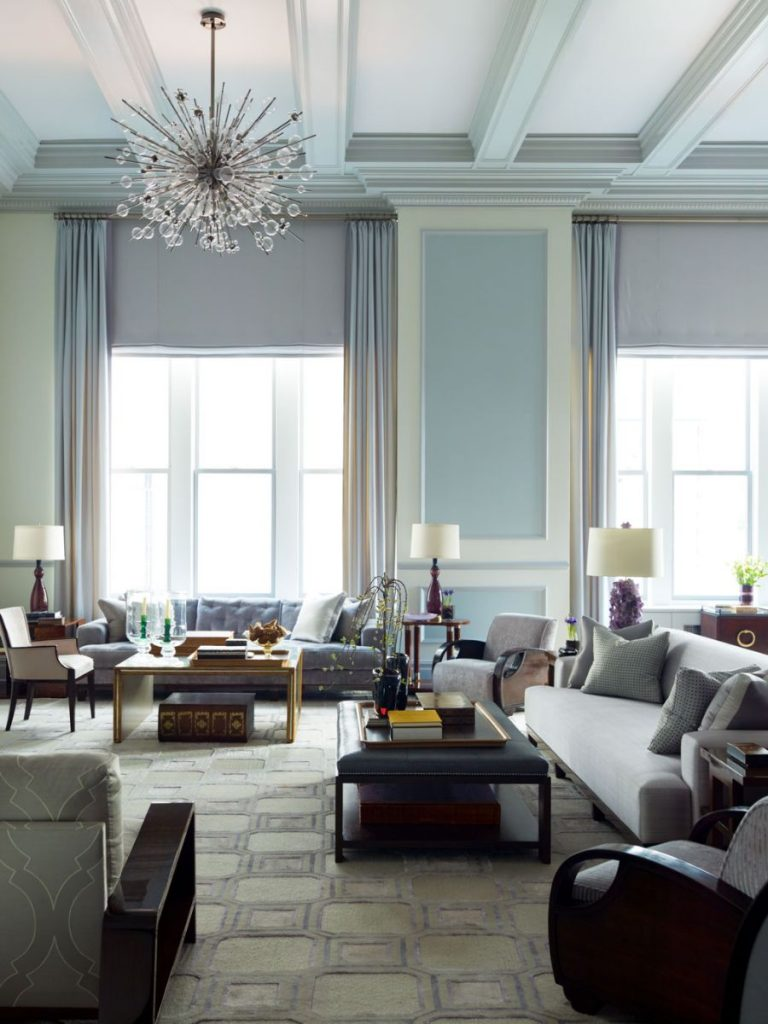 s r gambrel inc Timeless Interior Design by S R Gambrel Inc Timeless Interior Design by S R Gambrel Inc 12 scaled