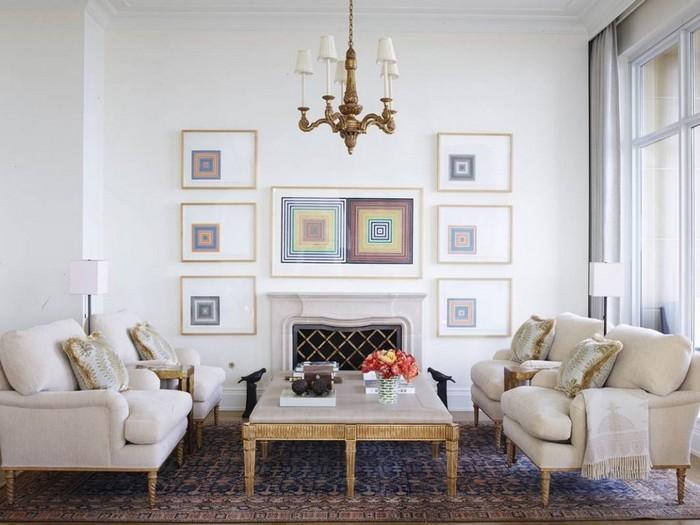 timothy corrigan Timothy Corrigan's Luxury Design Projects Timothy Corrigans Luxury Design Projects 1