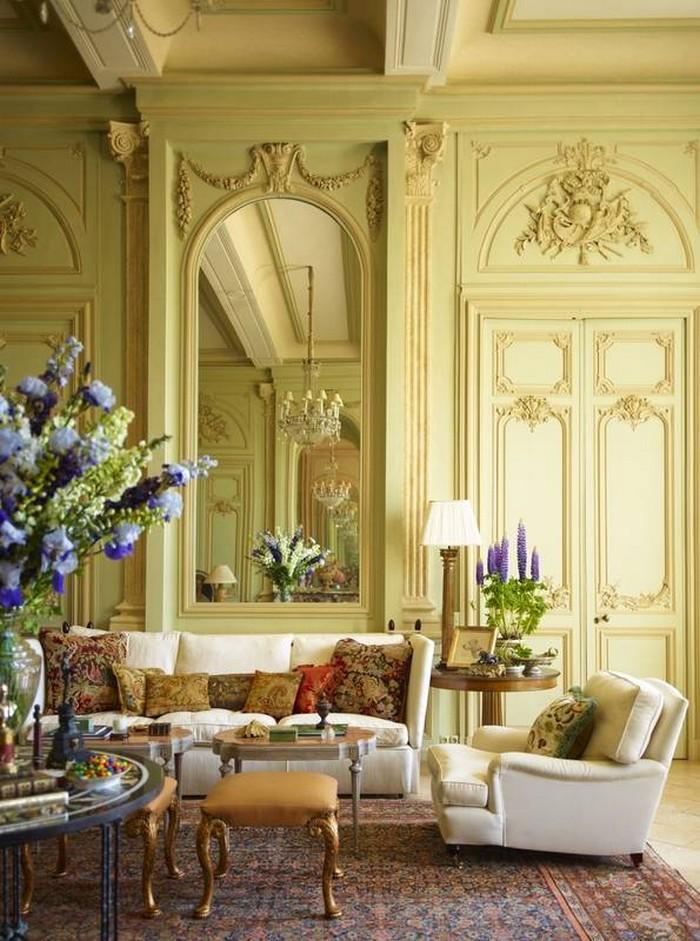 timothy corrigan Timothy Corrigan's Luxury Design Projects Timothy Corrigans Luxury Design Projects 10