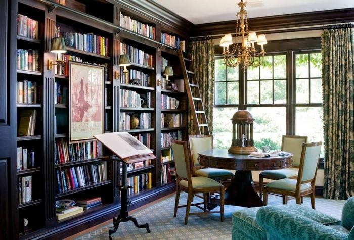 timothy corrigan Timothy Corrigan's Luxury Design Projects Timothy Corrigans Luxury Design Projects 6